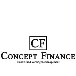 concept-finance